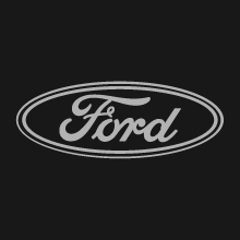 chiptunining-ford